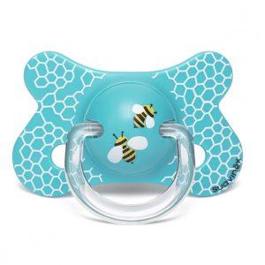סובינקס באתר סגל בייבי מוצץ לתינוק בקבוקים לתינוק